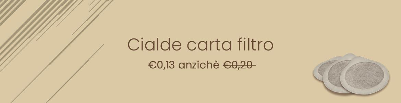 slide-cialde-carta-filtro-caffe-verzi
